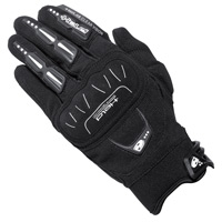 Held Offroad Backflip Gloves Black