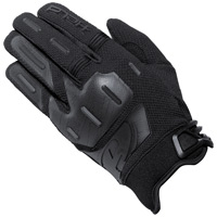 Held Offroad Hardtack Gloves Black
