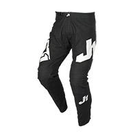 Pantaloni Just-1 J-essential Nero