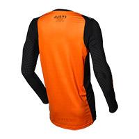 Just-1 J Flex Aria Jersey Orange