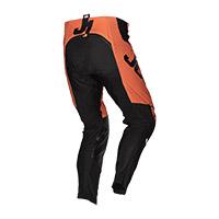 Pantaloni Just-1 J Flex Aria Arancio