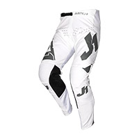 Pantalones Just-1 J Flex Aria blanco
