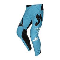 Pantaloni Just-1 J Flex Aria Blu