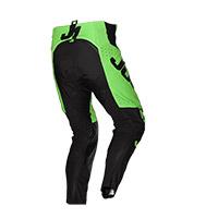 Pantaloni Just-1 J Flex Aria Verde