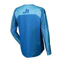 Just-1 J Force Terra Jersey Blue