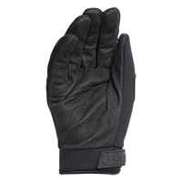 Guantes Just-1 J Ice negro