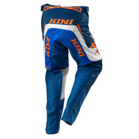 Kini Redbull Competition Pants 2017