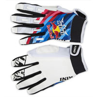 Kini Redbull Competition Pro Gloves 2017
