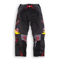 Kini Redbull Competition Baggy Pants 2016