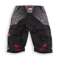 Kini Redbull Competition Downhill Pants 2016