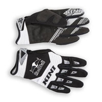 Kini Redbull Competition Glove 2016 Black