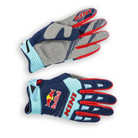 Kini Redbull Competition Glove 2016