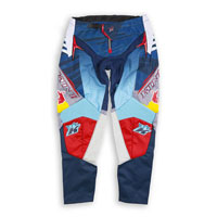 Kini Redbull Competition Pants 2016