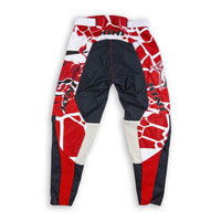 Kini Redbull Revolution Pants 2016