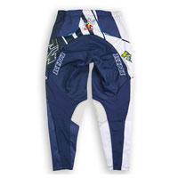 Kini Redbull Vintage Pants 2016