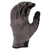 Klim Impact Gloves Black