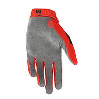 Gants Leatt 1.5 Grip R Rouge
