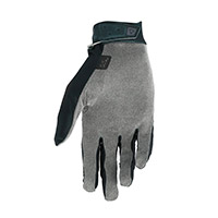 Leatt 2.5 Subzero Gloves black