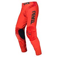 Leatt 3.5 Jr Youth Pants Red Kinder