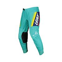 Leatt 4.5 2022 Pants Blue