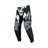 Leatt 4.5 2022 Pants Grey