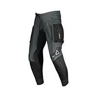 Leatt 4.5 Enduro 2022 Pants Black