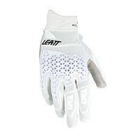 Leatt 4.5 Lite Gloves White