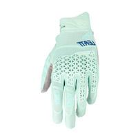 Leatt 4.5 Lite Gloves Teal