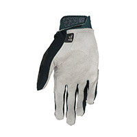 Leatt 4.5 Lite Gloves black