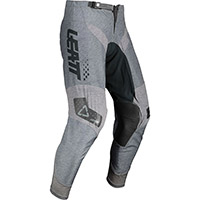 Leatt 4.5 Pants brushed grey