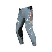 Leatt 5.5 Iks 2022 Pants Grey