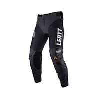 Pantaloni Leatt 5.5 Iks Nero