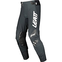 Pantalones Leatt 5.5 IKS negro