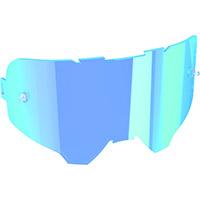 Leatt Iriz Lens Blue