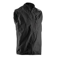 Gilet Leatt Race Vest Lite Noir