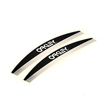 Airbrake Oakley Roll Off Mud Flap