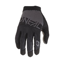 O'neal Amx Altitude Gloves Gray
