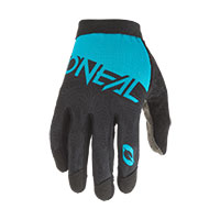 O'neal Amx Altitude Gloves Teal