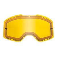 O Neal B-20/30 Lens Yellow