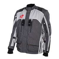 O'neal Enduro Baja Jacket Gray
