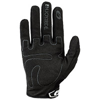 O Neal Element 2021 Gloves Black