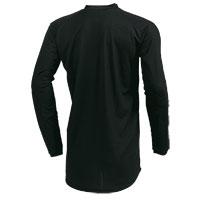 O'neal Element Classic Jersey Black