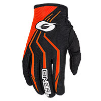 O'neal Element 2019 Gloves Orange