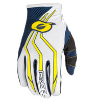 O'neal Element 2019 Gloves Yellow