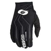 O'neal Element 2019 Gloves Black