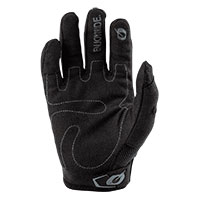 Guantes O Neal Element negros