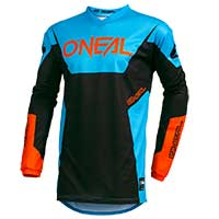 O'neal Element Racewear Jersey 2019 Blue