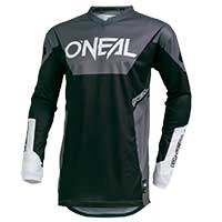 O'neal Element Racewear Jersey 2019 Black