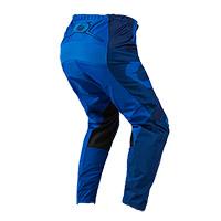 Pantaloni O Neal Element Racewear Blu