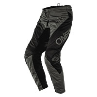 O'neal Element Racewear Pants Grey